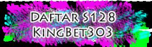 Daftar S128 Terpercaya