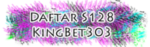 Daftar SV388 Terpercaya